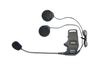 SENA Bluetooth